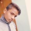 himanshu yadav 6392601876
