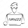 Ivan22