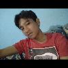 jhon_
