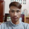 Phạm tiến Sơn