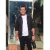 Bassam El Abd