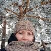 Olga_bob