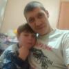 Slava_crook