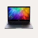 Mi Laptop Air 13.3