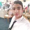 Hamassa