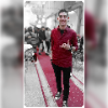 AbdallahFox98