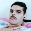 Amjad Hashmi