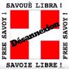 Tof de Savoie