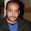 Mahmoud Amir