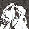 Sasukector