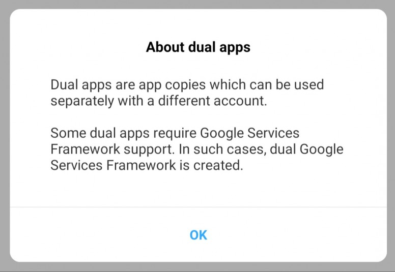 Spuds Top Tips #2] clone your app with ease - MIUI Tips