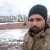 Alexandr_/-\_