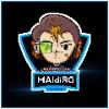 MAldiR