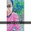 SaRa_ Hussein
