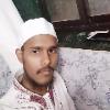 Shahzad khan razvi