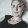 Anastasiya Zorova