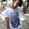 Kean'Narawit