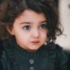 Amina Karim
