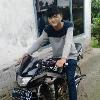 yuda_i.d