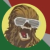 The Wookie
