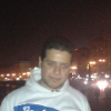 malik khaled