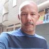 ابو محمد1802163367