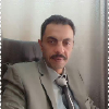 محمد سليمان نصار
