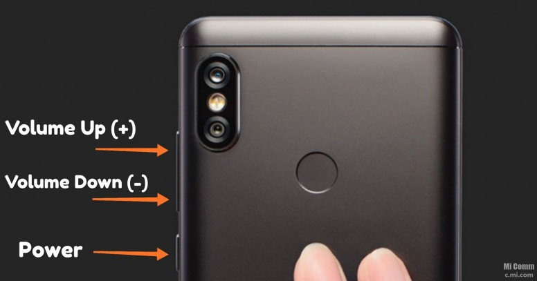 Xiaomi Cihaz Önyükleyicisini Yeniden Kilitleme