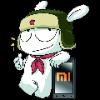Xiaomifanclubtr