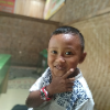Ibrahim arshakin