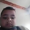 مالك مندو