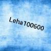 leha100600