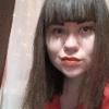 yurkeeva