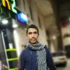 Abdalrahman_Albendary