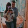 Yulia Leonido*na