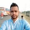 K_Tushar70