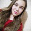 elena_koshova