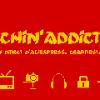 Chinaddict