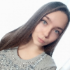 anst_mkn