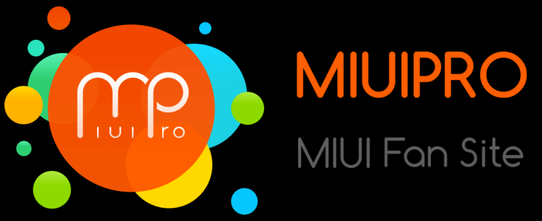 MIUI Pro: A Good Custom Rom for MIUI Based Device - MIUI