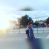 Nikos_Dim
