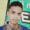 Ananda Hakimi
