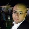 Mohammed khairy