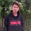 idr_kosong