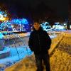 Maks Kovalchuk