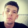 Dmytro_Halias