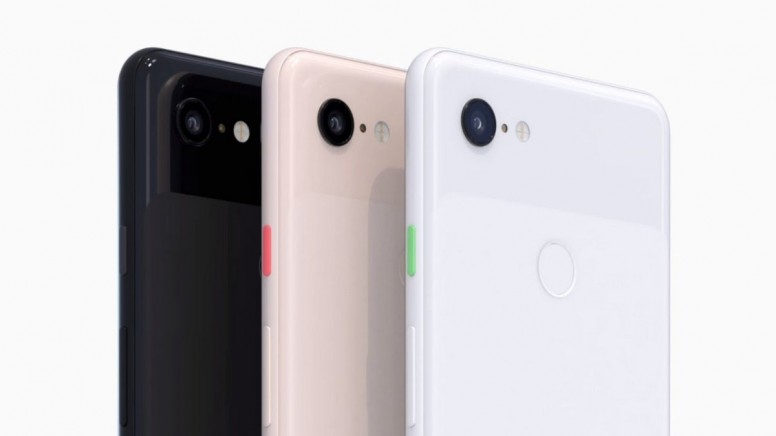 Google Camera Port for Xiaomi Devices - Redmi Note 5 - Mi Community