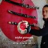 aryha yunanta