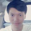 thainam9791