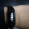 XiaomiMi5